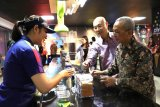 Kementerian Perindustrian: Industri es krim Indonesia mampu ekspor