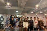 PPI Malaysia hadir di UITM Shah Alam