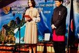 Dubes: Indonesia mampu pertahankan pertumbuhan ekonomi