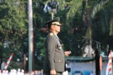 Danrem 032/Wirabraja ajak masyarakat jaga keutuhan NKRI
