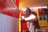 Karang Dempel ditutup, Pemkot Kupang mulai pantau lokalisasi terselubung