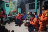 Tujuh pendaki Singapura  terjebak kebakaran di Gunung Raung berhasil diselamatkan