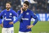 Schalke diimbangi Koln 1-1