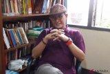 Pengamat nilai Komando Teritorial TNI sudah tidak relevan di era demokrasi