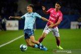 Montpellier taklukkan AS Monaco 3-1