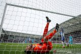 Tottenham Hotspur dipecundangi Brighton 0-3