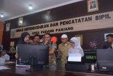 Padang Panjang masuk 10 besar kota cerdas kategori kota kecil