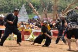 Pemprov Jateng dorong pelestarian warisan budaya tak benda