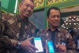 Omzet Nglarisi Yogyakarta mencapai sekitar Rp1 miliar