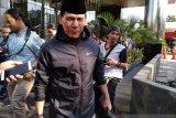 KPK panggil dua tersangka kasus suap proyek SPAM 2017-2018