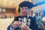 Ketua MWA: Banyak lulusan Unpad
