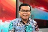 Manuver Surya Paloh karena kecewa pada Jokowi, kata pengamat