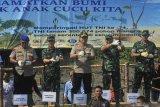 Kopassus dinilai mampu bebaskan nelayan Indonesia ditawan kelompok Abu Sayyaf