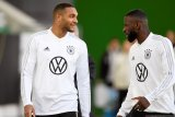 Gundogan, Jonathan dan Reus absen bela  Jerman vs Argentina