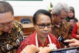 Menteri PPPA ajak masyarakat buang budaya patriarki