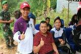Optimalkan pembangunan di Seruyan usai ditandatanganinya RTRWK