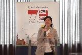 Langsung bekerja, Exco PSSI evaluasi kinerja Ratu Tisha Destria