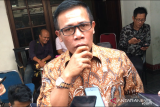 Penyelidik KPK datangi  kantor PDIP, Masinton sebut motif politik