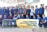 21 kontingen Maluku siap ikut Pentas PAI  IX di Makassar