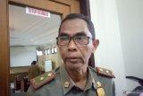 Oknum PNS Pemkot Tarakan terlibat narkoba sempat izin umroh