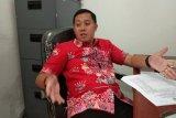 Presiden Jokowi-Ma'ruf diminta memberi perhatian kepada Palangka Raya