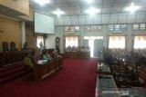 HNSI Gunung Kidul mengharapkan kemudahan nelayan mendapat BBM