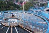 Kejati NTT dalami kasus dugaan korupsi PDAM Kupang