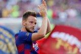 Sevilla akan tunggu Rakitic sampai akhir musim