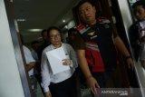 Pengacara dua WNA penyalahgunaan izin tinggal 'biang kerok' suap imigrasi