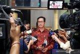 KPK kembali panggil  mantan petinggi Garuda Indonesia