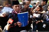 Rizal Djalil bantah terima uang Rp3,2 miliar terkait proyek SPAM