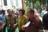 Menko Darmin: Indonesia masih kuat meski ekonomi global melambat