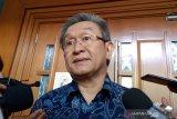 Pengacara pertanyakan bukti SPDP Nurhadi yang disebut Haris