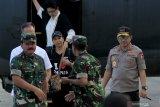 Panglima TNI akan memfasilitasi pengungsi kembali ke Wamena