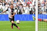 Juventus persilakan Ramsey cari klub baru