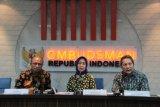 Polri menolak saran Ombudsman terkait temuan unjuk rasa 21-23 Mei