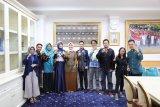 Wagub Lampung siapkan ruang bagi kaum milenial eksplorasi potensi budaya