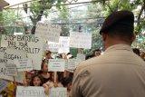 Tak ada pengungsi di Indonesia yang terinfeksi COVID-19