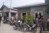 Pelaku penyerangan Wiranto dikenal taat beribadah