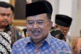 JK ajak Muslim Indonesia junjung nilai Islam Moderat