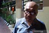 Didukung pemerintah, Asosiasi Pertekstilan Indonesia siap menangkan persaingan global