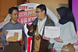 Program The NextDev Telkomsel