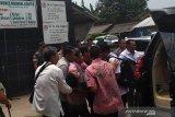 Kondisi terkini Wiranto setelah insiden penusukan