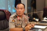 Polisi periksa Wali Kota Pasuruan terkait penyelidikan sekolah ambruk