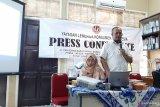 Cegah Corona, YLKI dukung penutupan tempat wisata dan liburkan sekolah