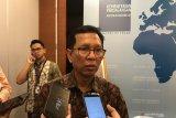 Genjot ekspor , Kemendag kembali gelar Good Design Indonesia 2020