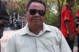 Pengawalan terhadap Presiden Jokowi wajib ditingkatkan