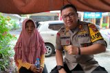 TKW asal Jember ditelantarkan majikan Malaysia di Singkawang