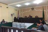 MAKI: Kejati Kepri diam-diam hentikan penyidikan kasus korupsi DPRD Natuna