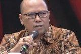 Seknas Jokowi sayangkan pernyataan KSP Moeldoko